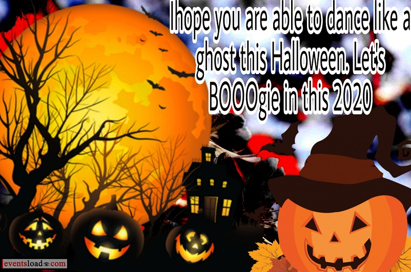 Halloween Pictures To Share On Facebook.Happy Halloween 2020 Greetings For Facebook Download Welcome To Eventsload